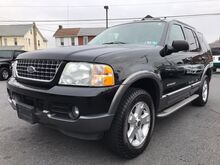 2005_Ford_Explorer_XLT_ Whitehall PA