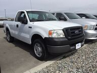 2005 Ford F-150  Grand Junction CO