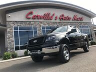 2005 Ford F-150 XLT Grand Junction CO