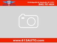 Ford F-250 SD Lariat Supercab 4wd Custom Sleeper 2005