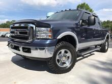 2005_Ford_F-250 Super Duty_Lariat_ Raleigh NC
