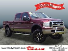 2005_Ford_F-250SD__ Hickory NC
