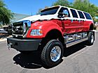 2005 Ford F650 Extreme 4X4 Six Door XUV  Scottsdale AZ