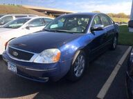 2005 Ford Five Hundred Limited Owatonna MN