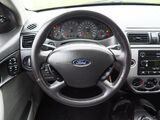 2005 Ford Focus ZX5 SE Indianapolis IN