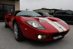 2005_Ford_GT_GT, RARE TO FIND,1 OWNER,TEXAS BORN!_ Houston TX