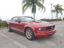 2005_Ford_Mustang__  FL