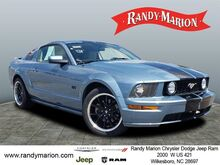 2005_Ford_Mustang__  NC