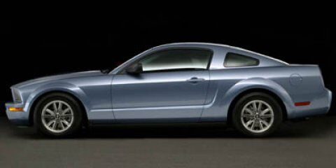 2005 Ford Mustang Premium Grand Junction CO