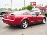 2005 Ford Mustang V6 Deluxe Indianapolis IN