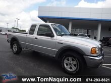 2005_Ford_Ranger_4dr Supercab 126 WB FX4 Off-Rd 4WD