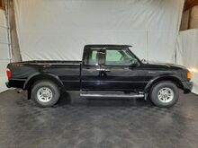 2005_Ford_Ranger_Edge SuperCab 4-Door 2WD_ Middletown OH