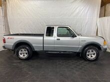 2005_Ford_Ranger_FX4 Off-Road SuperCab 4WD_ Middletown OH