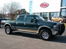2005_Ford_Super Duty F-250__ Gardendale AL