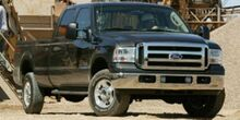 2005_Ford_Super Duty F-250_King Ranch_ Raleigh NC