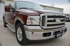 2005_Ford_Super Duty F-250_King Ranch_ Wylie TX