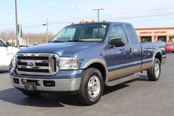 2005_Ford_Super Duty F-250_Lariat_ Fort Wayne Auburn and Kendallville IN