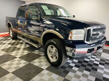 2005_Ford_Super Duty F-250_Lariat_ Plano TX