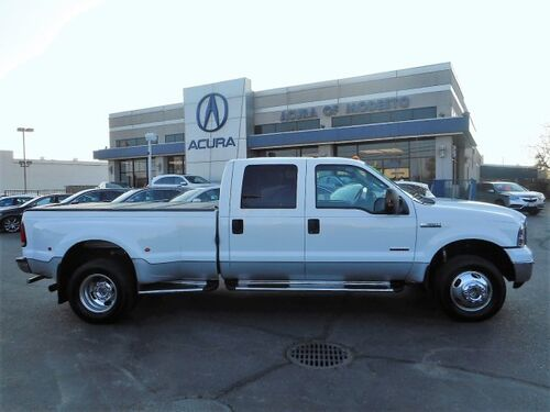 2005_Ford_Super Duty F-350 DRW__ Modesto CA
