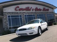 2005 Ford Taurus SE Grand Junction CO