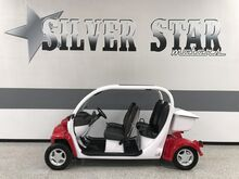 2005_GEM_E4 Golf Car_4DR_ Dallas TX