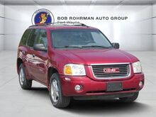 2005_GMC_Envoy_SLE_ Fort Wayne IN