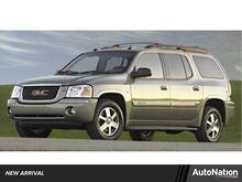 2005_GMC_Envoy XL_SLE_ Houston TX