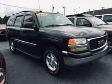 2005_GMC_Yukon_4WD_ Richmond IN