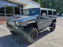 2005_HUMMER_H2_LUXURY PKG_ Covington VA