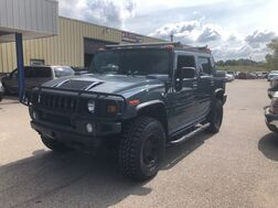 2005_HUMMER_H2_SUT 4WD_ Cleveland OH