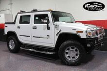 2005 HUMMER H2 SUT 4dr Pick Up