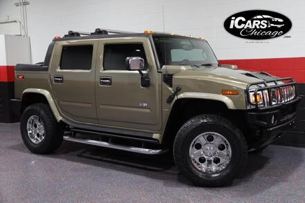 2005_HUMMER_H2_SUT 4dr Suv_ Chicago IL