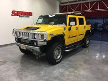 2005_HUMMER_H2_SUT_ Decatur AL
