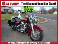 2005 Harley-Davidson No Model  Warrington PA