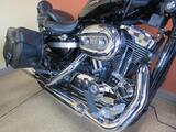 2005 Harley-Davidson Sportster 1200 Custom  Tallmadge OH