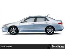 2005_Honda_Accord Hybrid__ Roseville CA