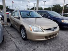 2005_Honda_Accord Sdn_LX_  FL