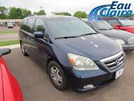 2005 Honda Odyssey TOURING AT Eau Claire WI