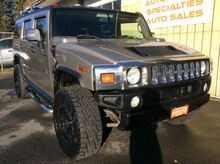 2005_Hummer_H2_SUV_ Spokane WA