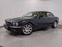 2005_Jaguar_XJ_XJ8 LWB_ Cary NC