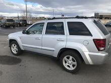 2005_Jeep_Grand Cherokee_GL_ North Logan UT
