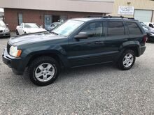 2005_Jeep_Grand Cherokee_Laredo_ Ashland VA