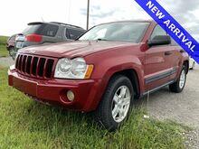 2005_Jeep_Grand Cherokee_Laredo_ Campbellsville KY