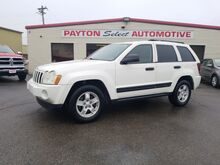 2005_Jeep_Grand Cherokee_Laredo_ Heber Springs AR