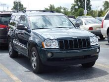 2005_Jeep_Grand Cherokee_Laredo_ Fort Wayne IN