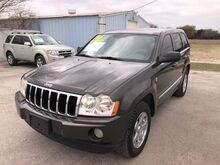 2005_Jeep_Grand Cherokee_Limited_ Gainesville TX