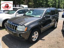 2005_Jeep_Grand Cherokee_Limited 4WD_ North Charleston SC