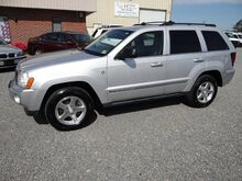 2005_Jeep_Grand Cherokee_Limited_ Ashland VA