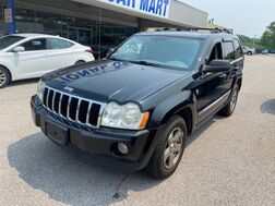 2005_Jeep_Grand Cherokee_Limited_ Cleveland OH