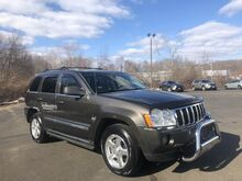 2005_Jeep_Grand Cherokee_Limited_ Old Saybrook CT